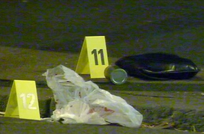 WOMAN SLASHED.PNG